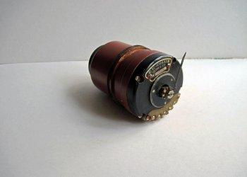 Тахогенераторы постоянного тока – область применения, принципы работы