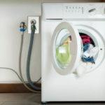 Розетка для стиральной машины: какую выбрать