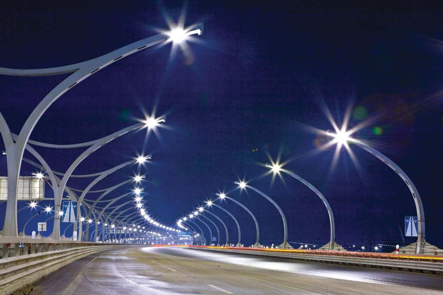 LED Экран в Владивостоке