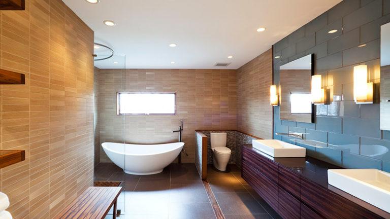 деталь виды светильников в ванную показатели Алроса Нюрба