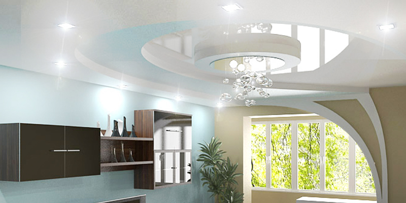 Картинки по запросу Природное освещение в помещениях