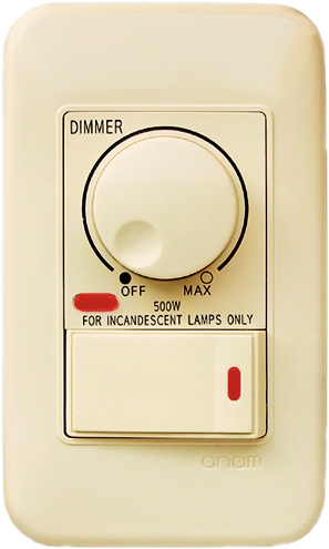 материалы: регулируемый выключатель света цена