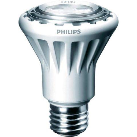 Лампа от компании «Phillips»