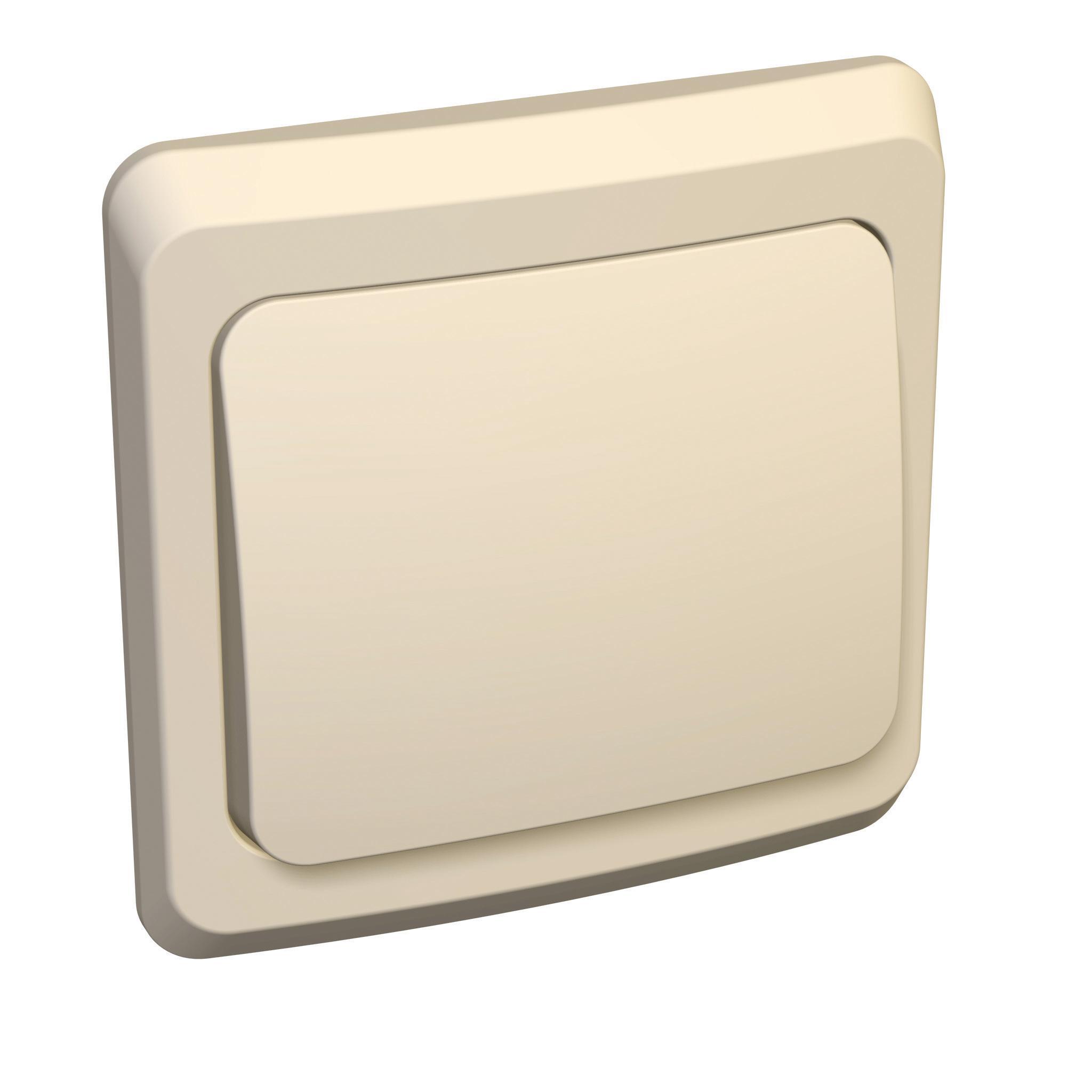 схема управления освещением через магнитный пускатель