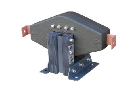 Трансформатор тока 6 – 10кВ