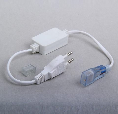 Компактный блок для питания от сети
