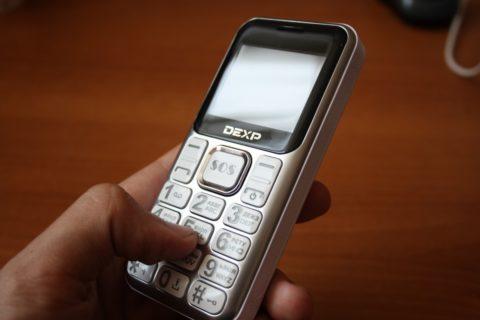 Для того чтобы включить розетку просто наберите номер телефона приемника, дождитесь соединения и нажмите на нужную цифру