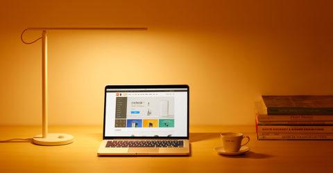 2700К — спектр лампочки накаливания
