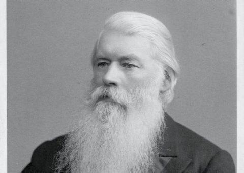 Джозеф Уилсон Суон – изобретатель резьбового цоколя