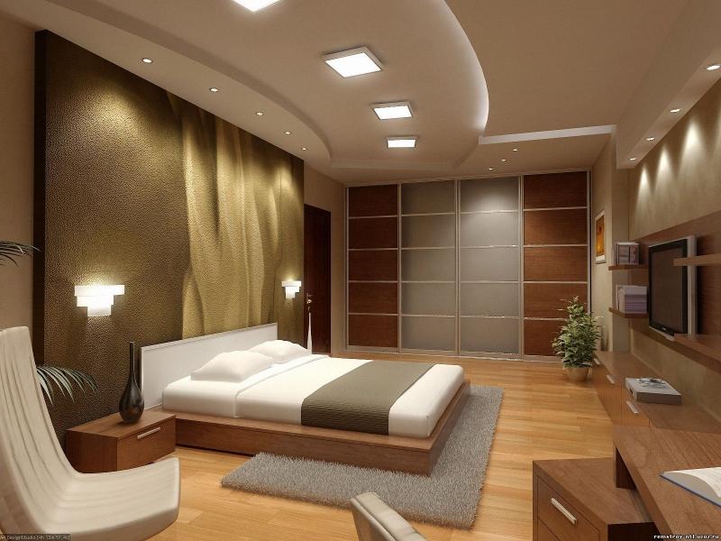 Картинки по запросу Освещение комнаты