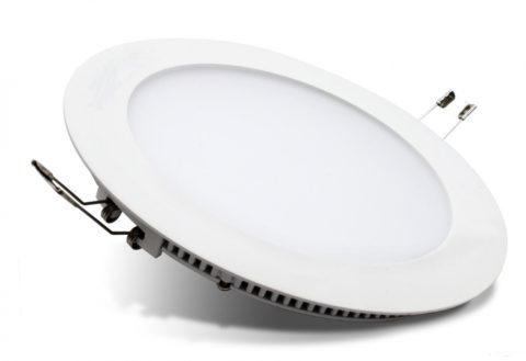 Встраиваемый led-светильник