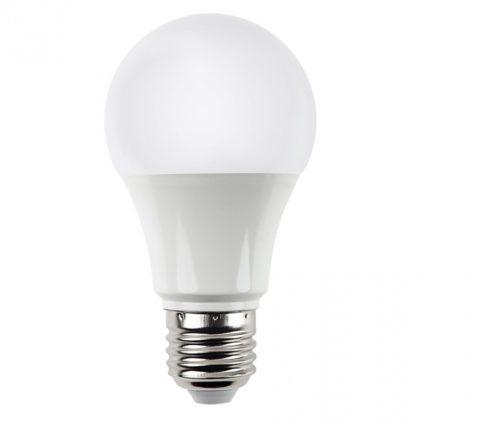 Led-лампа — абсолютный рекордсмен по экономичности