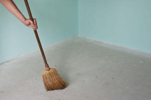 Чистота – залог долгой службы инфракрасной пленки