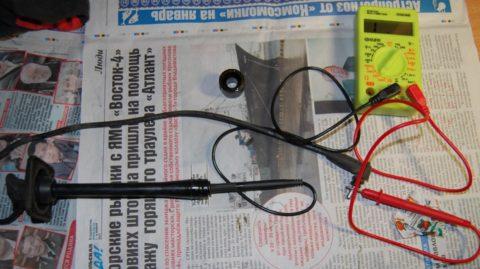 Самостоятельный ремонт автомобильной техники