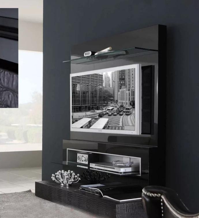 Как задекорировать провод от телевизора на стене своими руками фото 417