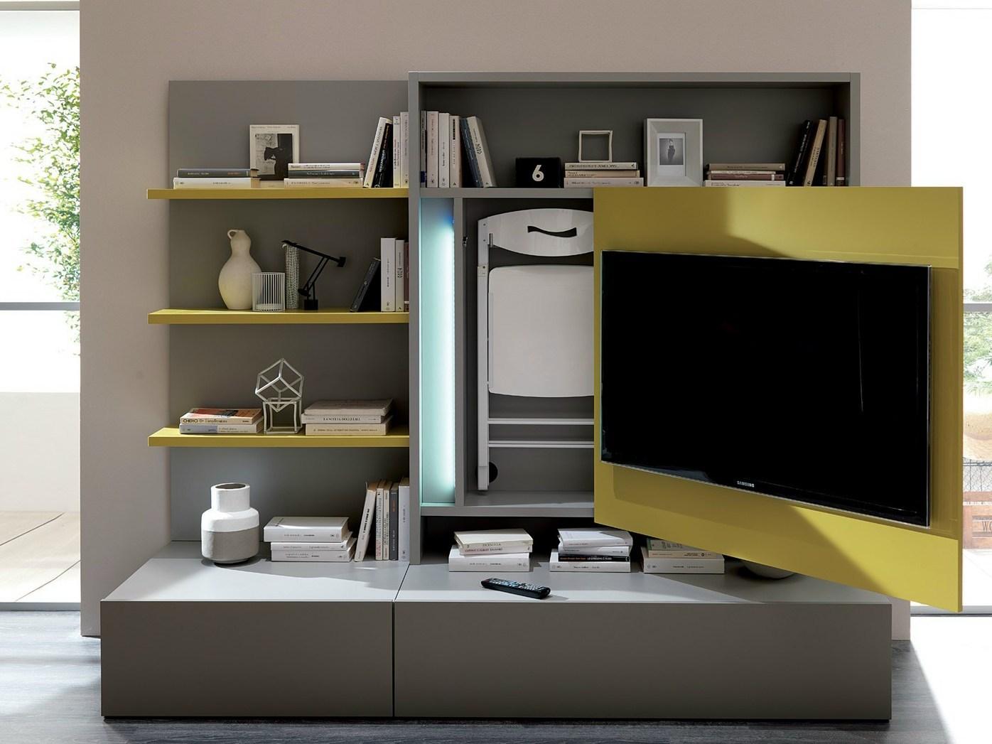 Как задекорировать провод от телевизора на стене своими руками фото 696