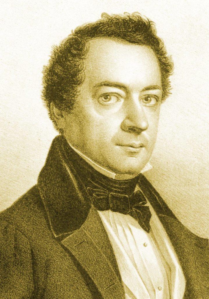 Б.С. Якоби