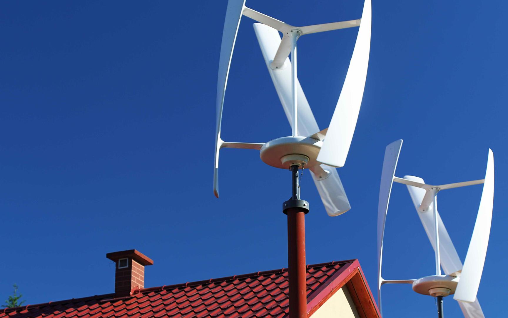 Ветрогенератор вертикальный сделать своими руками фото 824