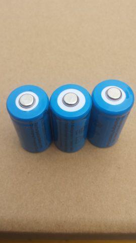 Именно такие аккумуляторы установлены в батареи для ноутбуков