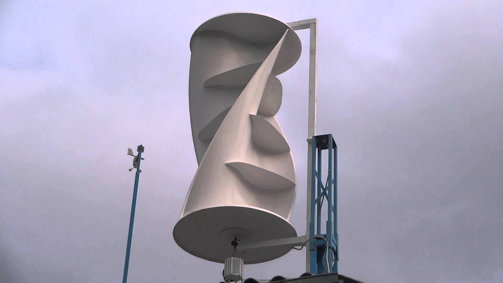 Ветрогенератор вертикальный сделать своими руками фото 906