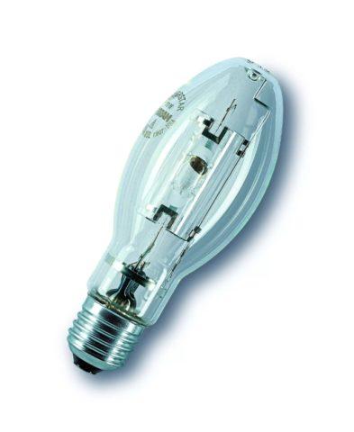 Еще одна разновидность газоразрядной лампы