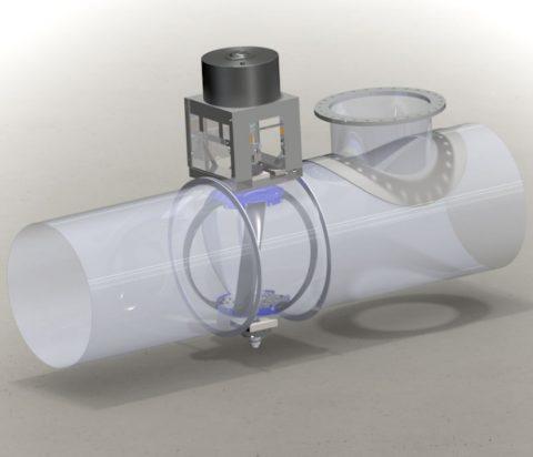 Гидрогенераторы водопровод