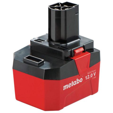 Батарея NiCd