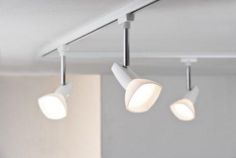 Многофункциональный источник света у вас дома