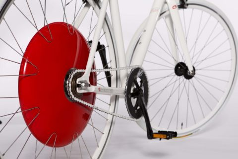 Копенгагенское колесо