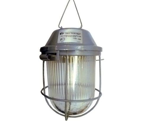 Промышленный светильник под лампу накаливания