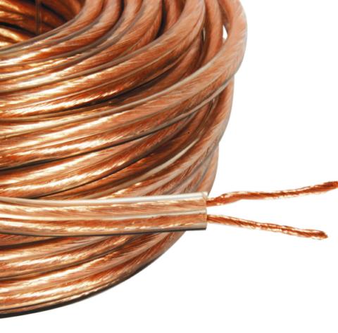 Как подобрать акустический кабель