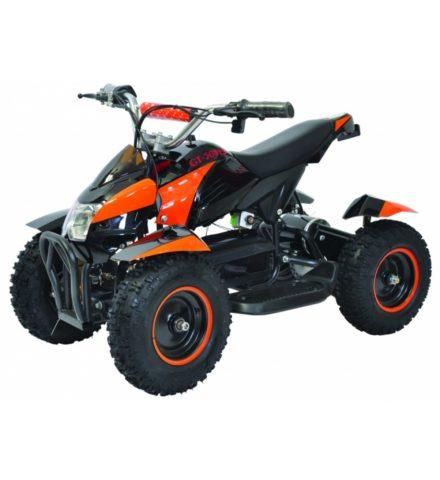 Модель El-Sport Junior ATV 500W