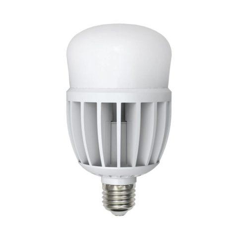 Бытовая светодиодная лампа
