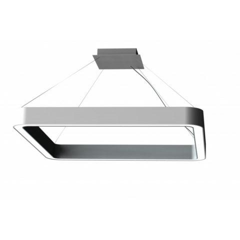 Потолочный офисный светодиодный светильник INNOVA AURA